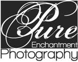 Pure Enchantment Photography